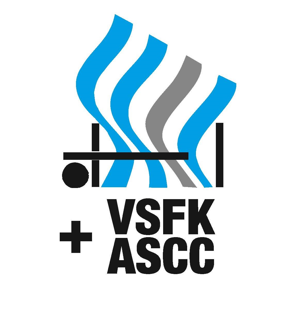 VSFK Logo Website